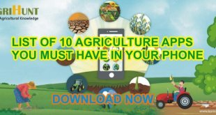 list-of-10-must-have-agriculture-apps-that-will-make-you-more-efficient-in-2018