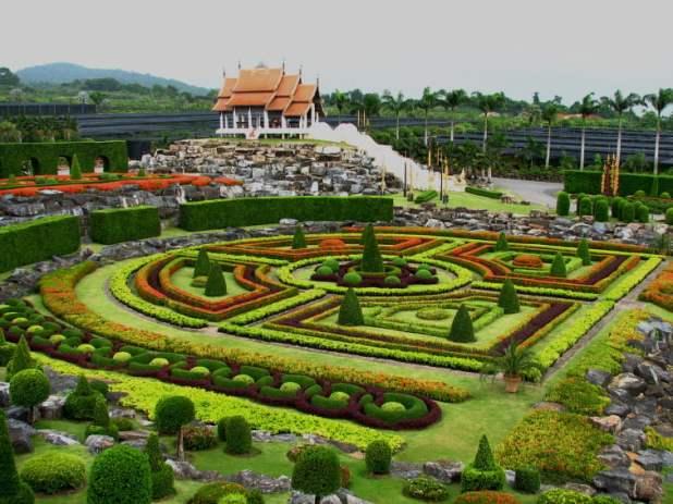 agriculture-tourism