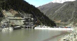 pakistan-to-take-up-controversial-kishanganga-dam-with-world-bank