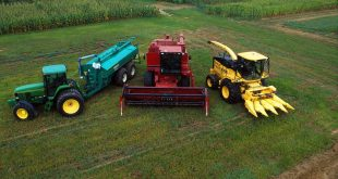 global-demand-of-agricultural-and-farm-machinery-market-expecting-an-outstanding-growth-till-2024