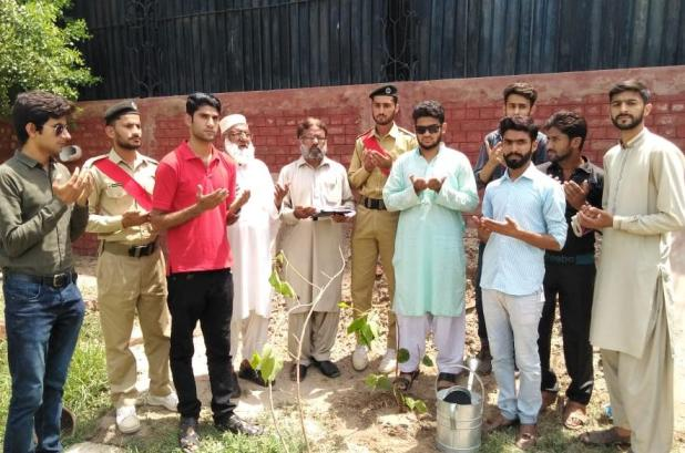 tree-planting-campaign-in-bahawalpur-green-bahawalpur-green-pakistan