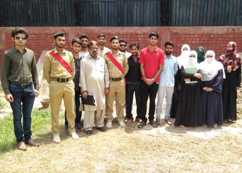 http://blog.humpakistan.pk/khabrain/tree-planting-campaign-in-bahawalpur/