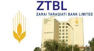 zarai-tarqiati-bank-limited-ztbl-jobs