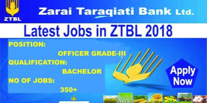 Zarai-tarqiati-bank-ztbl--jobs-by-saad-ur-rehman