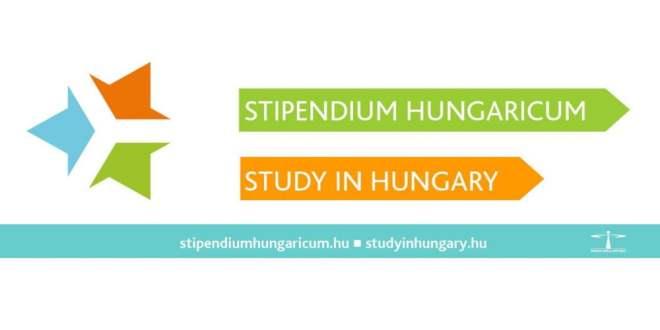 Hungary-Government-Scholarship-by-saad-ur-rehman-malik
