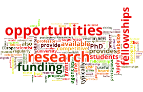Research-Funding-and-Grants-by-saad-ur-rehman-malik