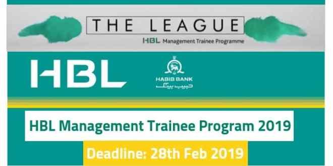 HBL-Management-Trainee-Program-2019–HBL-by-saad-ur-rehman-malik