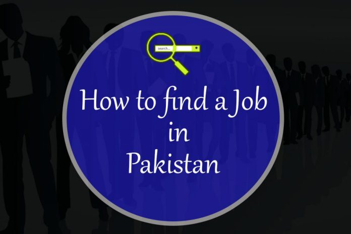 How to find a dream job??