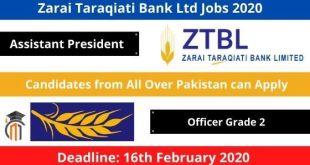 Zarai-Taraqiati-Bank-Ltd-Jobs-2020-ZTBL-Jobs-2020-by-saad-ur-rehman-malik