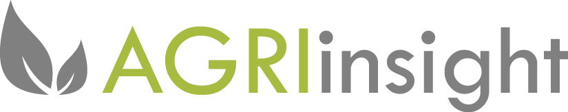 AGRIinsight