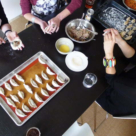 dumpling10