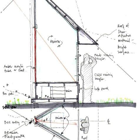 sketch-drawings