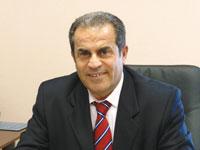 Ibrahim Saadeh