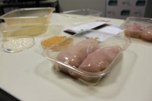 Envases-inteligentes-informan-frescura-pollo-mediante-colores