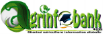 Agriculture Information Bank