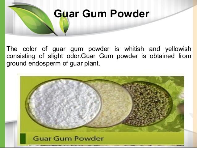 Gur Gum