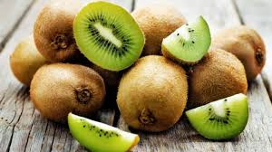 Salient Features Of Kiwifruit Cultivation Agriculture Information Bank