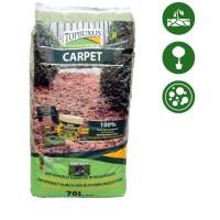 TOPBUXUS Carpet (70 L)
