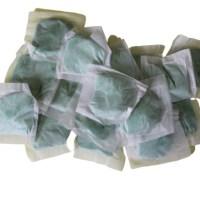 Alpharatan Difenacoum Pastenköder 17x 15g Nachfüllpack