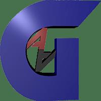 logo-agrinova200x200