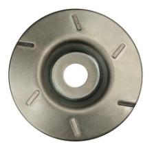 disk dlia kopit p 6