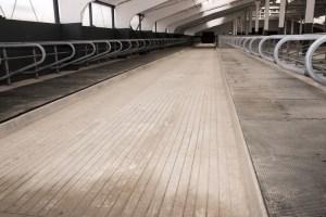 бетонные швы
