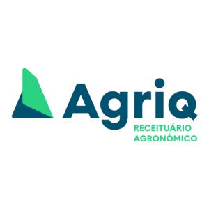 AgriQ