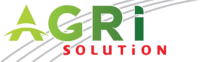 AgriSolution