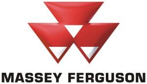 Massey Ferguson 5608 Dyna4 getest - een leuke dwarsligger - AgriTrader (7)