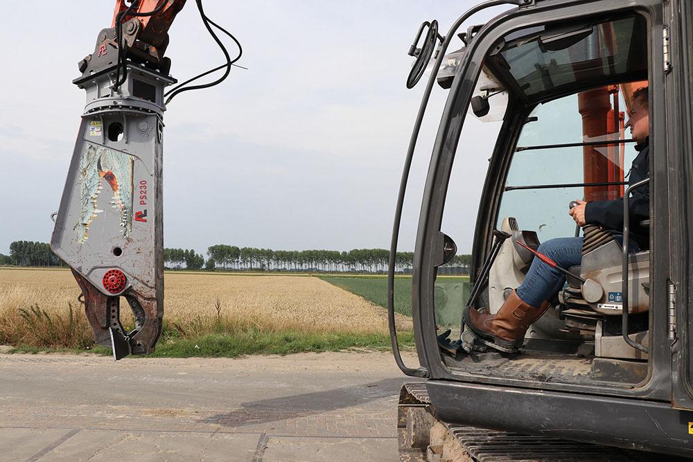 Pladdet breidt verder uit om continuïteit te waarborgen - Agri Trader Test Jaarboek (1)
