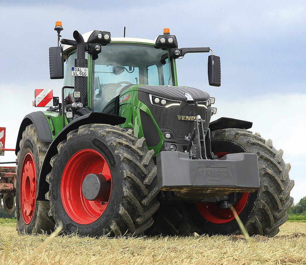 Fendt-900-Vario-Grotere-cilinderinhoud-minder-toeren-Agri-Trader-Test-Jaarboek-5