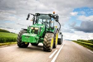 John-Deere-5125R-vergelijking-Agri-Trader-test-Jaarboek-25