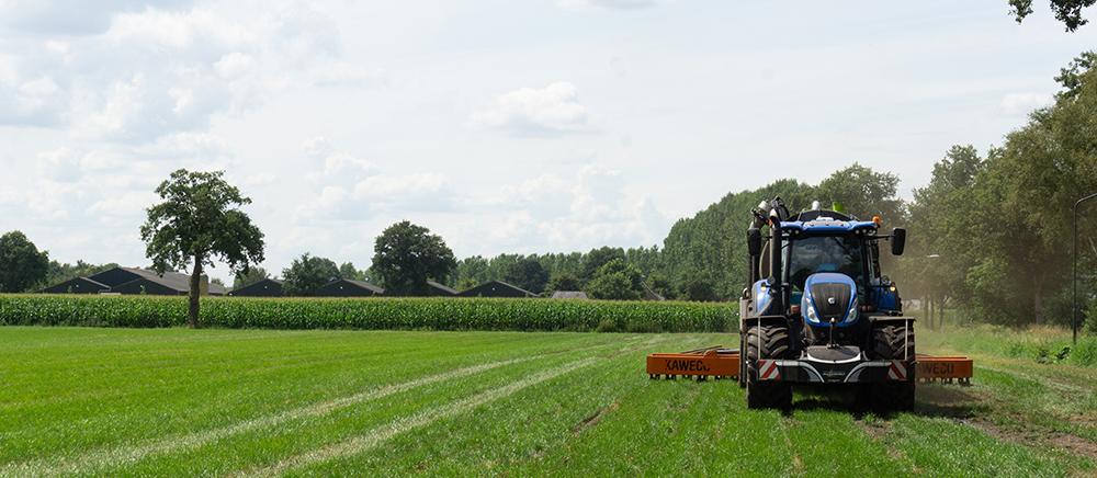 Loonwerkersbedrijf van Lankvelt - Klant van Slecoma in Boekel - Agri Trader (2)