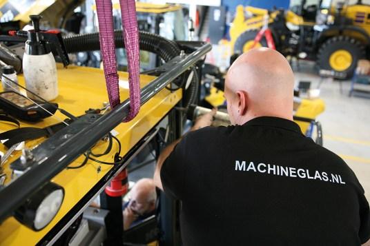 BIA uit Apeldoorn - klant van - Machineglas uit Rozenburg (3)