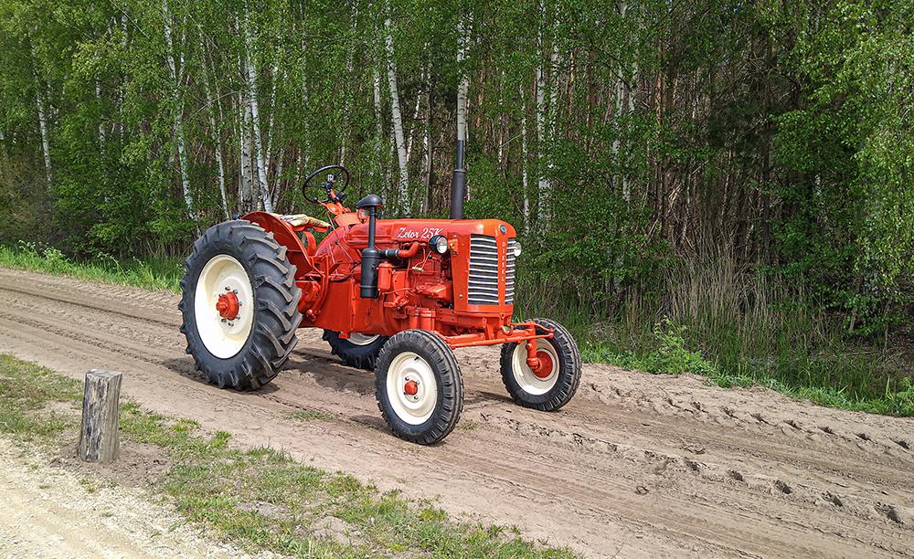 Twan Hag uit Haaksbergen - Klant van - Van Dijk Landbouwmechanisatie - Agri Trader (3)