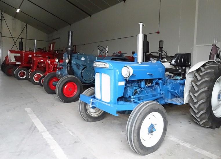 Twan Hag uit Haaksbergen - Klant van - Van Dijk Landbouwmechanisatie - Agri Trader (4)