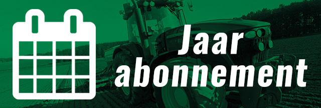Neem een abonnement op Agri Trader