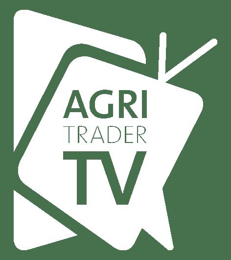 Agri Trader TV