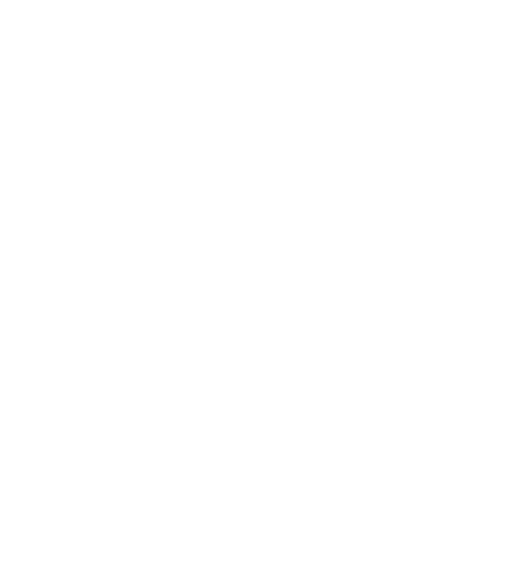 Agri Trader TV avatar (wit)