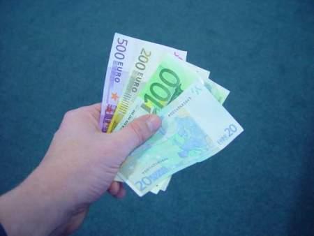 euro-proiecte
