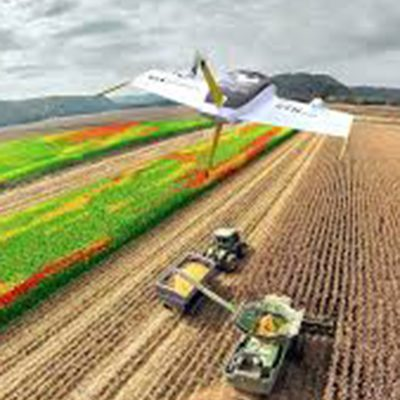 Прецизно_земеделие_geovara_мултиспектрална_камера_навигация_променлива_норма