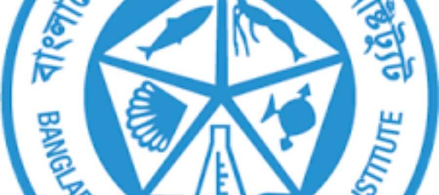 Bangladesh Fisheries Research Institute Job circular -2020
