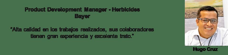 testimonial Agrobien 2