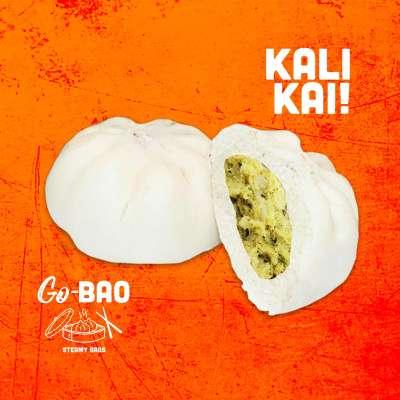 SIX PACK KALI KAI (*APLICAN RESTRICCIONES)
