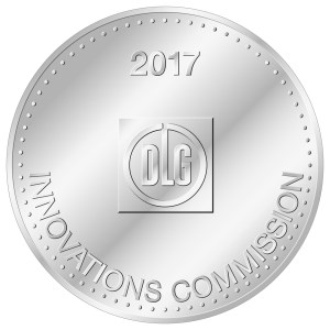 Srebrny medal targów Agritechnica 2017