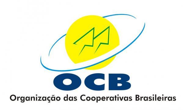 ocb 2