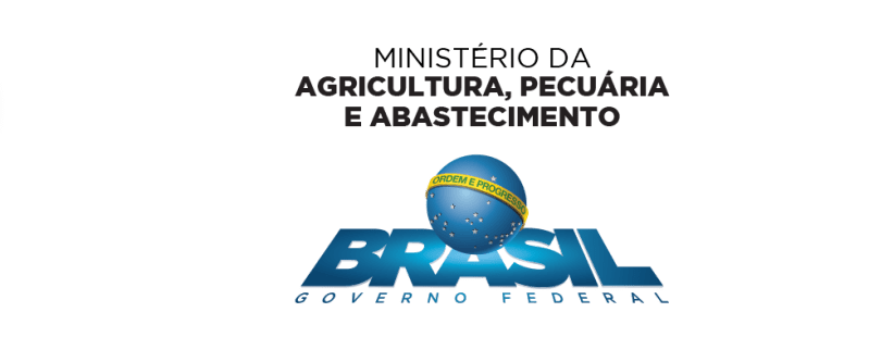a _ agricultura