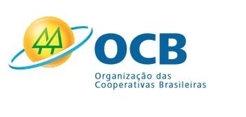 a _ ocb-logo