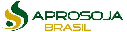 a aprosoja brasil