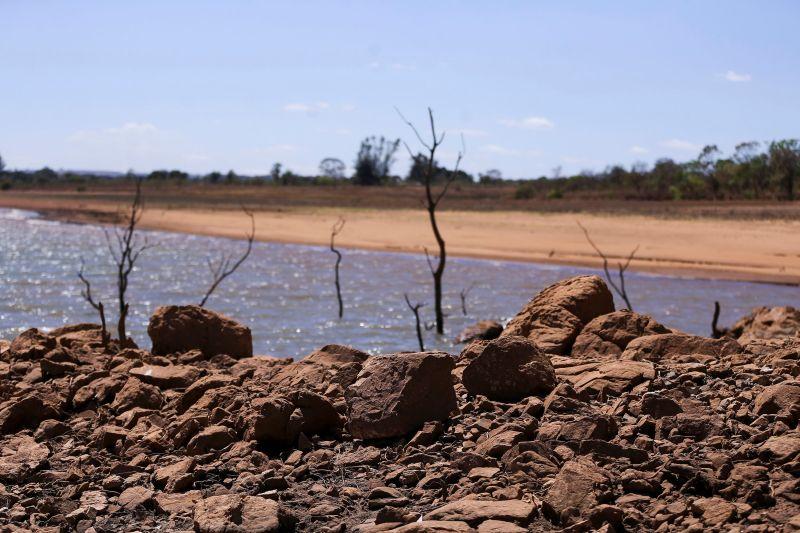 a seca seca df fotos publicas